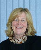 Elaine Brotherstone