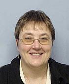 Irene Sparkes