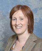 Nicola McIlwraith