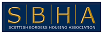 Scottish Borders Housing Association