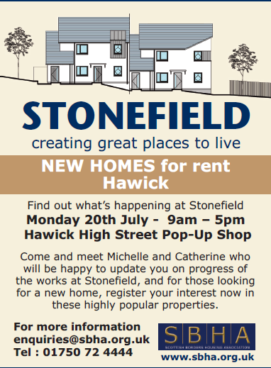 Stonefield_Flyer