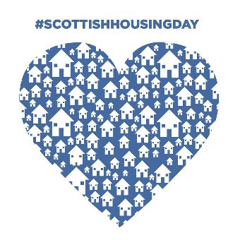 national-housing-day-logo-small