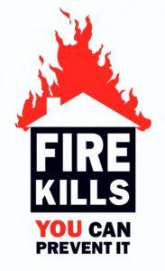 fire-prevention1