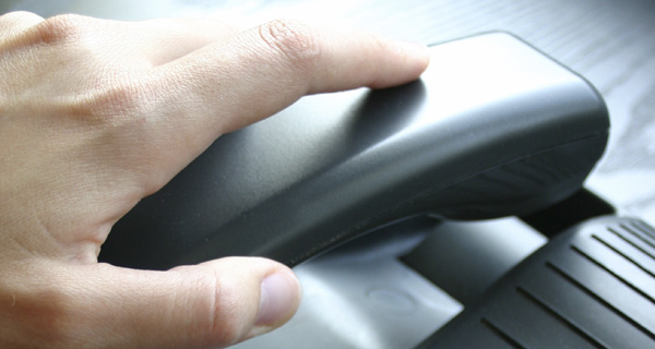 bogus-phone-call